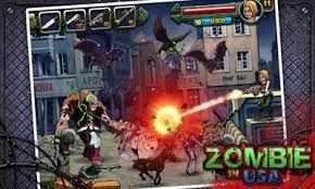 kill zombies for android free kill zombies apk