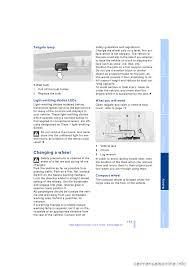 load capacity bmw x3 2 5i 2004 e83 owner u0027s manual