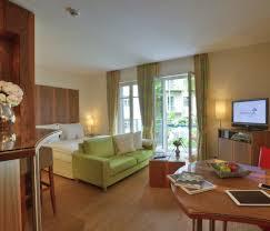 maximilian munich apartments u0026 hotel in bavaria