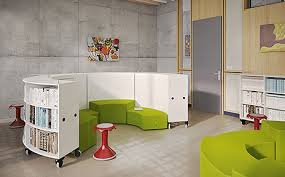 vs furniture and office furniture