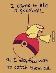 Funny Pikachu Memes - pokemon go blackberry pokémon and android
