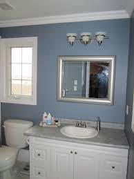 Vertical Bathroom Lights by Design Buy Mount Ceiling Beautiful Modern Sale Vertical Replacing