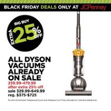 black friday deals on dyson vacuums free black friday catalog free black and black friday
