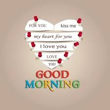 good morning love letter u2013 all about design letter throughout good