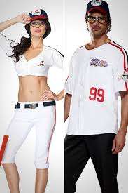 his and hers costumes 44729969 mlb2 jpg