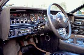 maserati bora engine fab wheels digest f w d maserati bora 1971 78