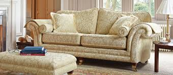 Traditional Armchairs For Living Room Traditional Sofas British Made Fabric U0026 Leather Sofasofa