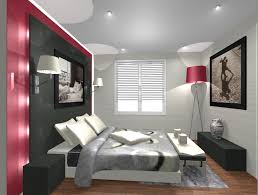 deco chambre parentale design captivating deco chambre parentale design id es salon a travaux d