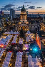 German Christmas Decorations Wikipedia by 82 Best Germany Christmas Market Inspiration Images On Pinterest