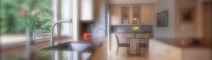 Creative Kitchens Creative Kitchens U0026 Baths Seattle Llc City Wa Us 98133