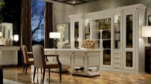 interior door designs door design new design porte italian luxury interior doors