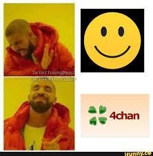 Drake Meme Generator - drake walking meme template image tips