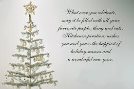 christmas card greetings verses christmas lights decoration
