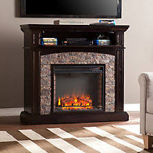 Inexpensive Electric Fireplace by Fireplaces Sam U0027s Club