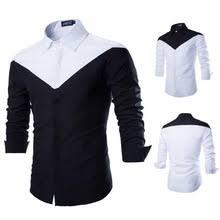 aliexpress yang buy yin yang men shirts and get free shipping on aliexpress com