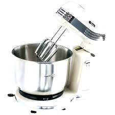 de cuisine multifonction pas cher mon compagnon moulinex pas cher cuisine companion moulinex pas cher