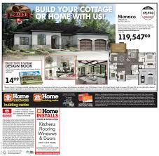 Beaver Home And Cottage Design Book 2016 Awesome Home Hardware Design Centre Gallery Interior Design