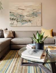 Diy Livingroom Decor by Living Room Large Curtain And Windows Decor Living Room Decor