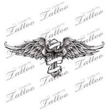 104 best cross tattoos images on pinterest draw feminine