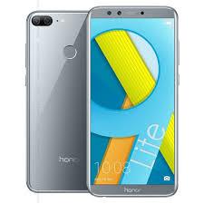 Honor 9 Lite Honor 9 Lite Dual Sim Grey 32gb And 3gb Ram 6901443210916