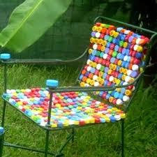 idee fai da te per il giardino riciclare oggetti per arredare hc91 pineglen