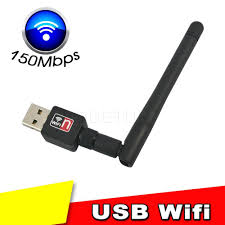 pc de bureau wifi acheter vente en gros adaptateur wifi pour ordinateur portable 150m