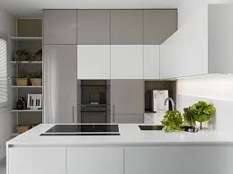 Modular Kitchen Interiors Legend Modular Interior Kitchen In Hyderabad Modular Kitchen