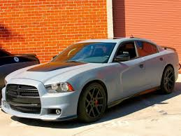 rims for dodge charger 2012 cars of fast and furious 6 autofluence