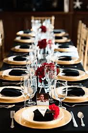 james bond martini shaken not stirred james bond wedding pre party theme