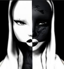 25 crazy halloween makeup ideas u2013 design sparkle