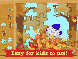kids games for thanksgiving thanksgiving puzzles u2013 fall holiday games for kids scott adelman