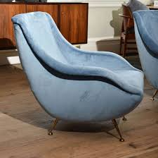 Air Armchair Design Ideas Chair Blue Velvet Arm Chair Covers Stuffed Armchairs For Sale 90