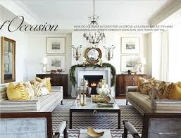 Best Sarah Richardson Designs Images On Pinterest Sarah - Sarah richardson family room