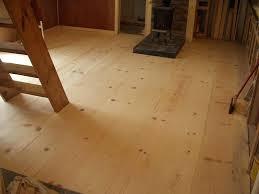 cheap bathroom flooring ideas inexpensive wood flooring home design