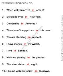 english learning worksheets free worksheets library download and