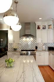 kitchen laminate designs laminated parquet floor brown wooden box knife white modern