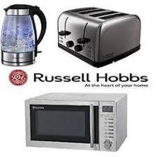 Microwave And Toaster Set Item Image Matching Microwave Kettle And Toaster Sets Pinterest