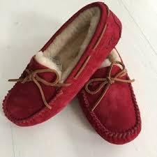 ugg sale after 53 ugg shoes after sale ugg dakota slippers from