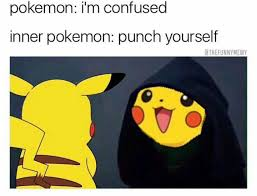 All The Memes - pokemon memes are rising this is the chance to sell all the memes