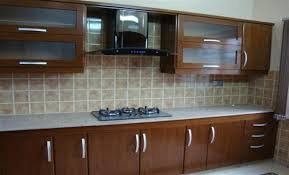 kitchen woodwork design kitchen without bq homebase color handles corner designs