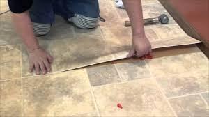 flooring sheet vinyl flooring for bathroom waterproof glueless