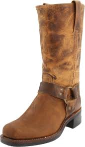 mens tan biker boots 651 best boots images on pinterest cowboy boots cowboys and