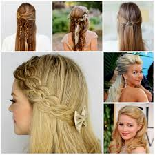 updos for homecoming 2016 women medium haircut
