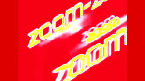 mazda logo 2016 zoom zoom mazda logo super effects youtube