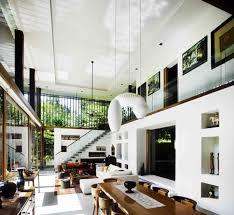 dream house cawah homes modern dream house design with wonderful garden views