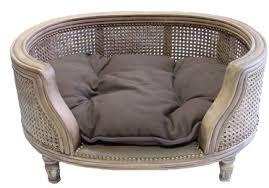 divanetti per gatti divani e divanetti per cani e gatti vendita on line prodotti per