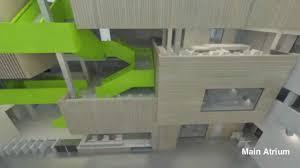 biad birmingham institute art u0026 design birmingham city