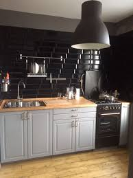 Ordering Kitchen Cabinets How To Buy A Kitchen In Ikea L U0027 Essenziale
