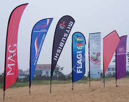 Cheap Feather Flags Sale Wholesale Beach Flags Cheap Teardrop Flags Feather Flags