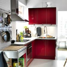 cuisine faktum les nouvelles cuisines ikea 2011 2012 cuisine ikea modèle faktum